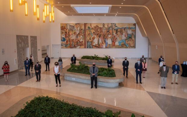 EXPOTUR VIRTUAL 2020 destaca a Costa Rica como multidestino para la reactivación del sector