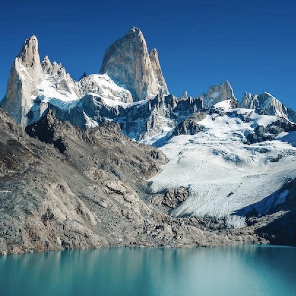 """Seremi de Economía de Magallanes valora aporte del Core que potenciará el turismo a través de la carrera """"EcoChallenge"""""""