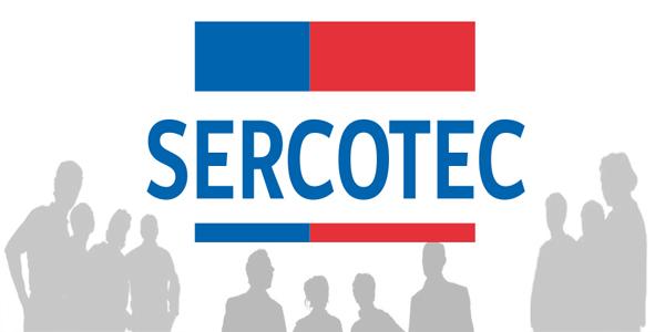 Sercotec lanza fondo especial para emprendedoras y emprendedores del rubro de la belleza