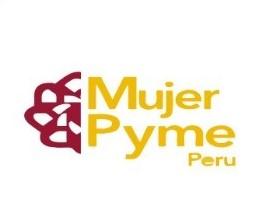 """Evento online: """"Economía circular como modelo de gestión sostenible en las pymes"""""""